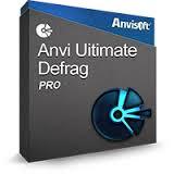 Download Anvi Ultimate Defrag Pro patch,crack