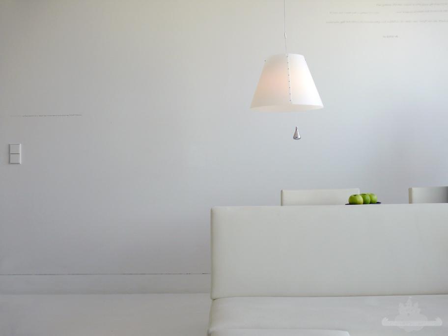 Discover Sofitel Vienna Stephansdom Einrichtung weiße Suite