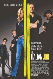 http://sinopsistentangfilm.blogspot.com/2015/03/sinopsis-film-italian-job.html