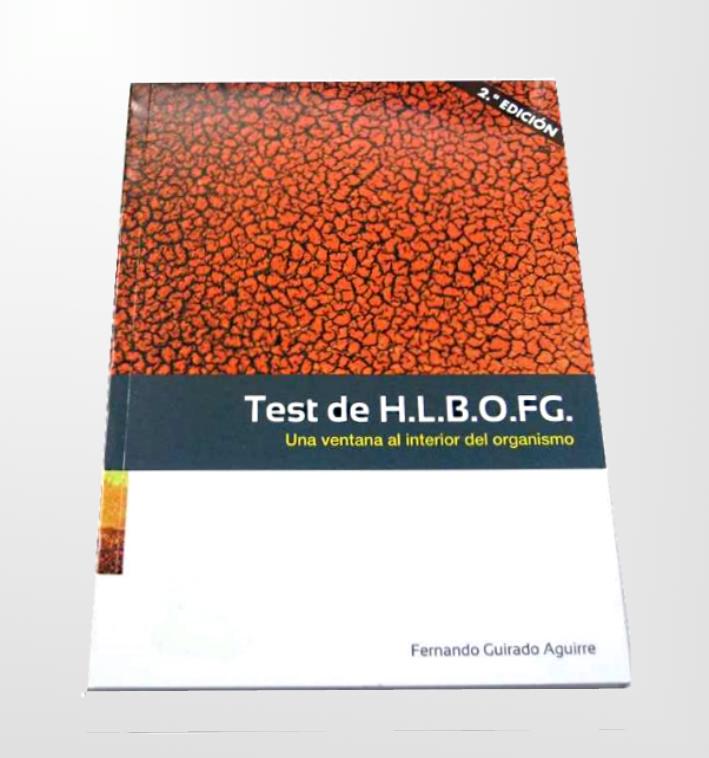 Ebook HLBO F.G