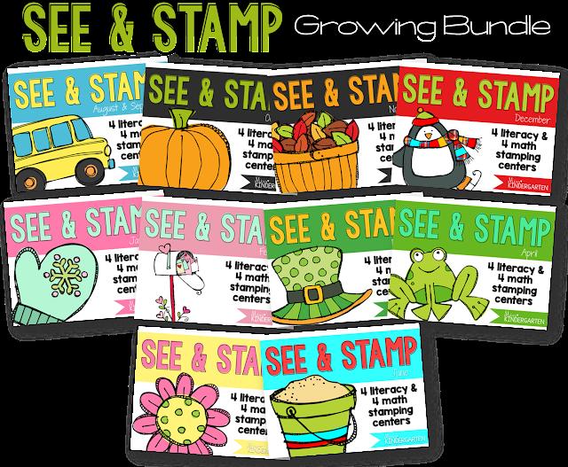 https://www.teacherspayteachers.com/Product/See-Stamp-growing-bundle-1968642