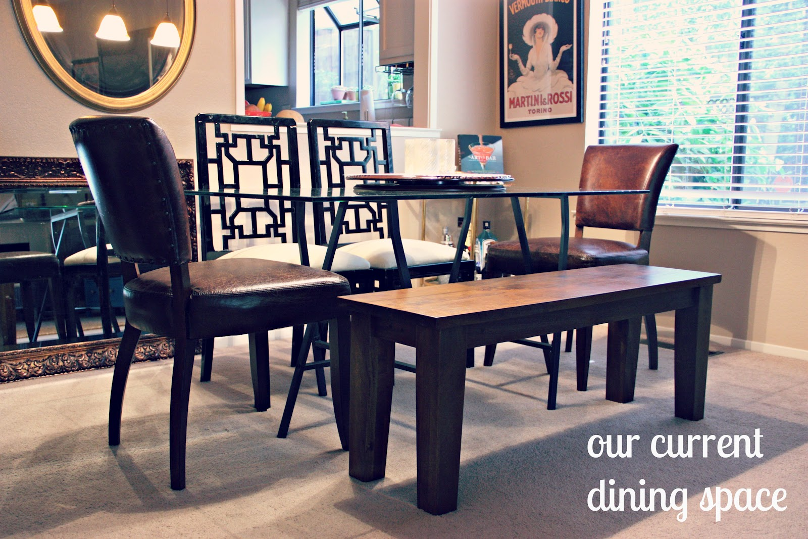 Round Dining Table Rooms to Go