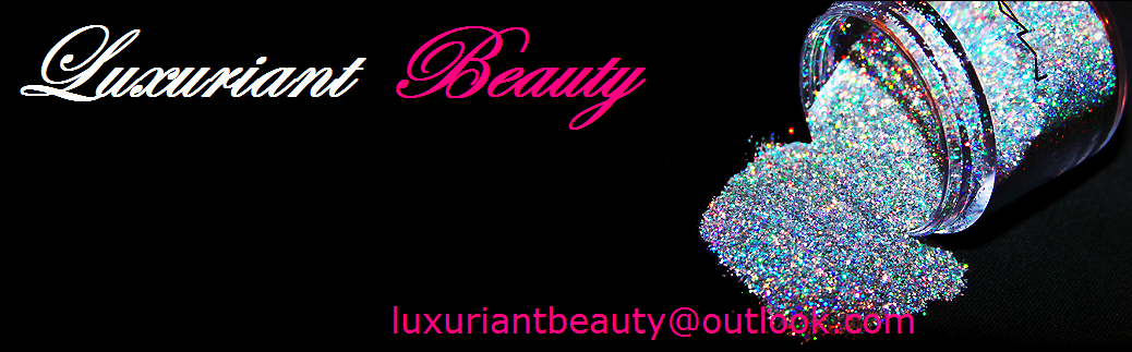 Luxuriant Beauty