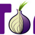 How to Install and Run Tor Under Ubuntu 11.10/12.04