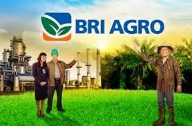 LOWONGAN KERJA TERBARU  APRIL 2015 PT BANK AGRONIAGA TBK (BANK AGRO)