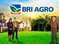 LOWONGAN KERJA TERBARU 2015 PT BANK AGRONIAGA TBK (BANK AGRO)