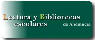 BIBLIOTECAS DE MÁLAGA