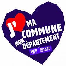 PCF fédération du Bas-Rhin