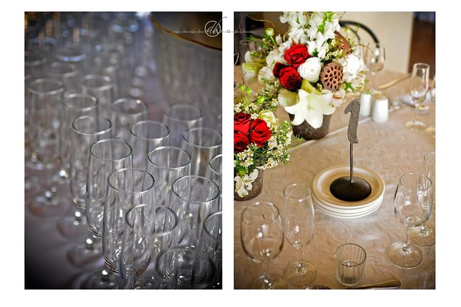 DK Photography 76 Marchelle & Thato's Wedding in Suikerbossie Part II  Cape Town Wedding photographer