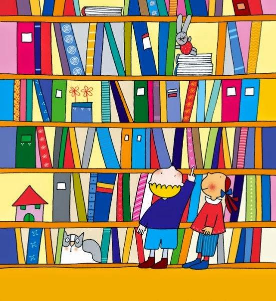 normes biblioteca