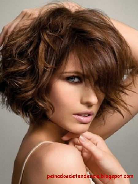 The Cool Short Length Hairstyles 2015 Pics
