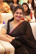 Raasi at Kalyana Vaibhogame movie audio-thumbnail-10