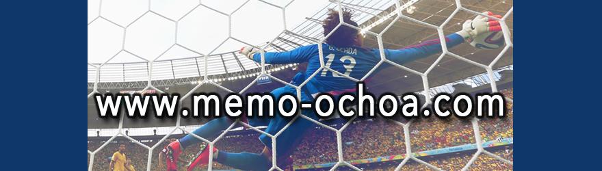 www.memo-ochoa.com