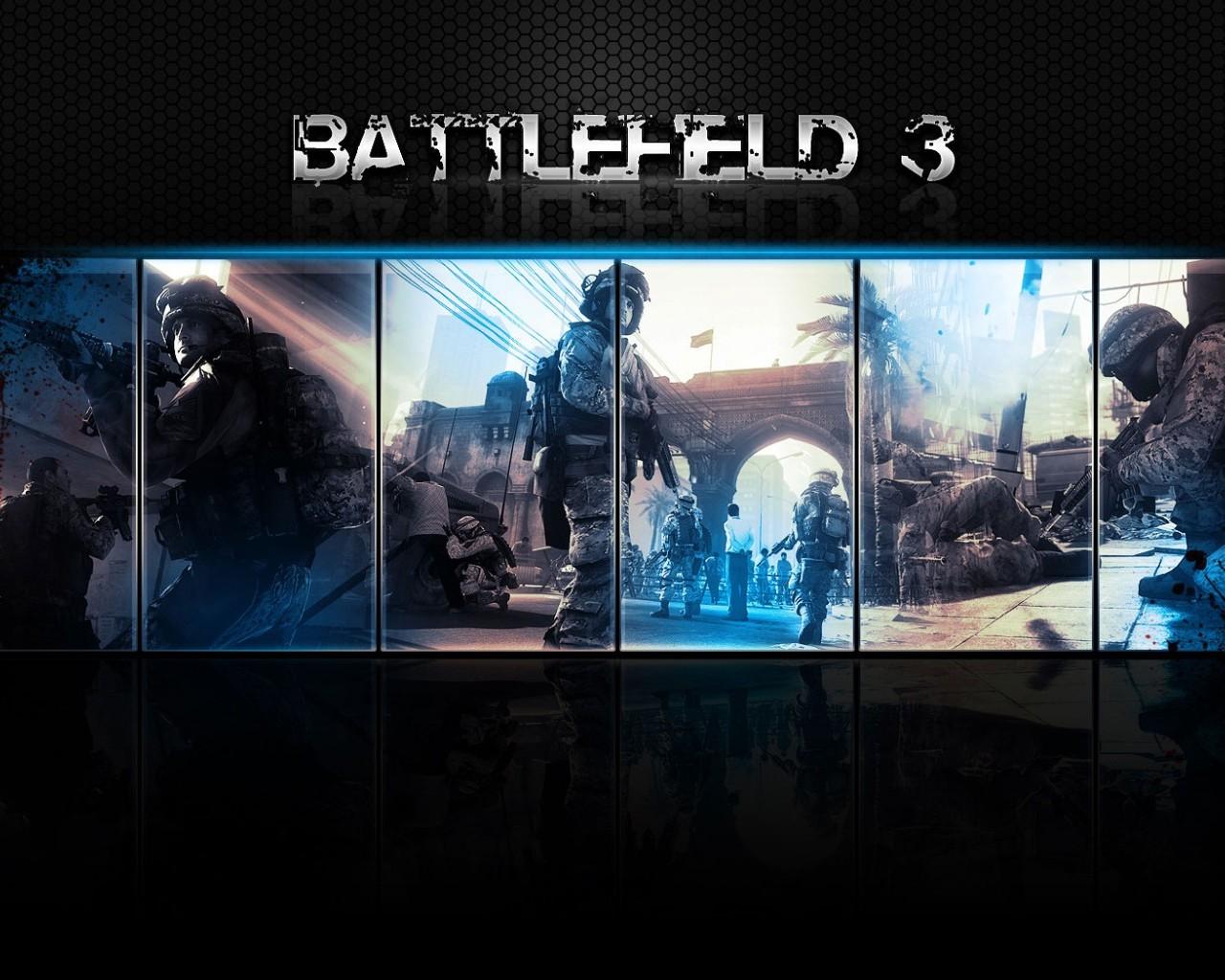 http://2.bp.blogspot.com/-UkTpgXg7XEk/ToUPywkTywI/AAAAAAAAAI8/eGVt-O3onoA/s1600/Battlefield+3+1280x1024.jpg