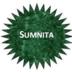 Sumnita