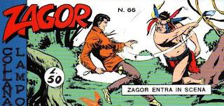 Zagor racconta... (n.55/56) 66
