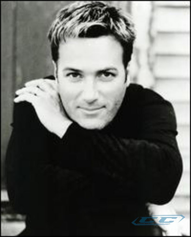 Michael W. Smith - Glory 2011 christian leading singer biography and history