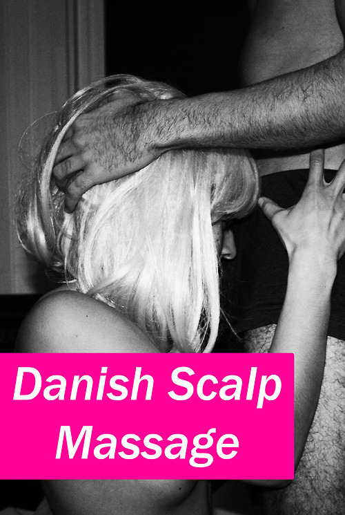 danish sex massage herning