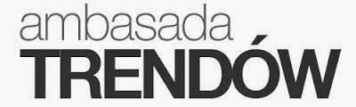 Ambasada Trendów