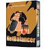 NetBalancer 6.2.5