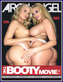 The Booty Movie 3
