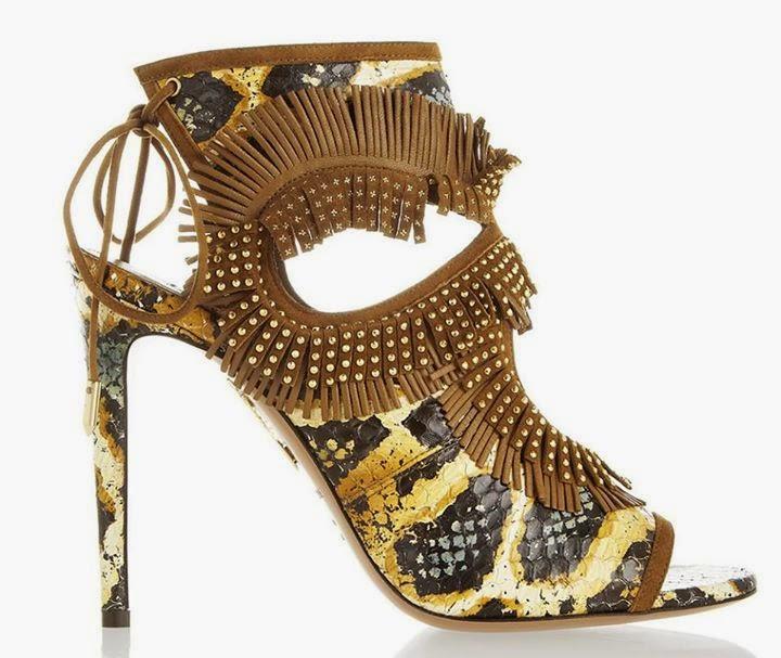 High heels For Ladies