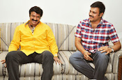 Balakrishna Dictator Story Discussion-thumbnail-8