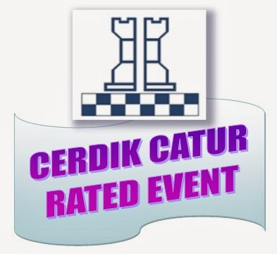 SEMAK CERDIK CATUR RATING ANDA DI SINI (KLIK IMEJ)