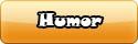 Libros de Humor y Lectura ligera