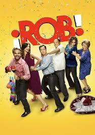 ROB 1X6