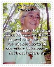 Irmã Doroty