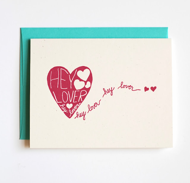 https://www.etsy.com/listing/174247847/valentines-day-card-valentine-card-hey?ref=shop_home_active