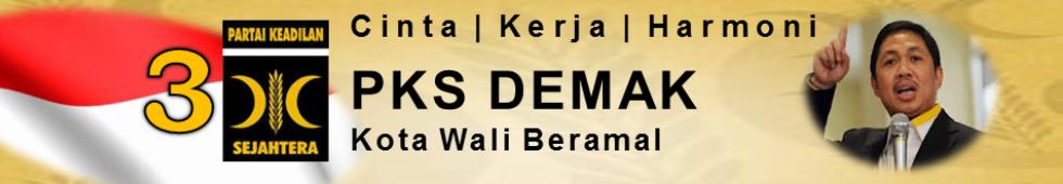 PKS Kabupaten Demak
