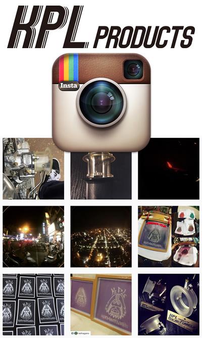 KPL Instagram