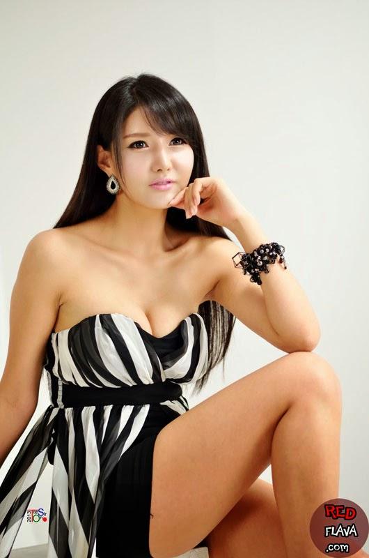Cha Sun Hwa photo 005