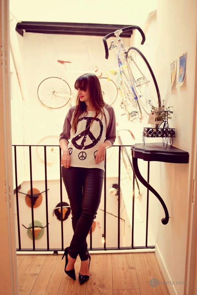 Trendy family El vestidor de Lena Marta Mor