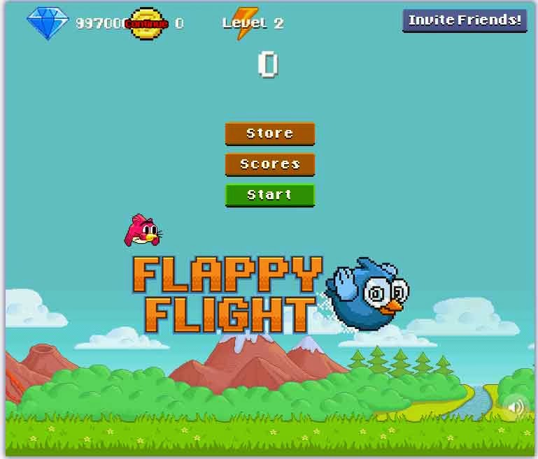 Flappy-Flight-Hack-Infinite-Gems-gamebloginf.blogspot.com