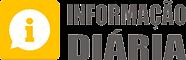 Informação Diária