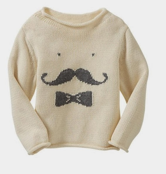 Baby boy sweaters and sweatshirts from Gap have the quality and style you want. Our baby boy sweaters are available in a variety of trendy options perfect for active babies.