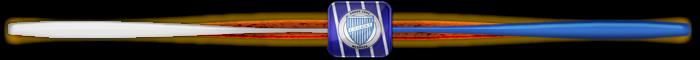barras separadoras futbol