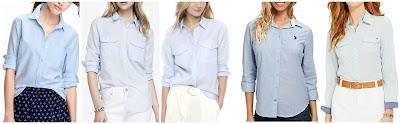 Old Navy Classic Oxford Shirt $10.00 (regular $24.94)  Express Linen Cotton Original Fit Shirt $17.99 (regular $49.90)  Joe Fresh Linen Pocket Shirt $19.94 (regular $34.00)  U. S. Polo Assn. Flecked Long Sleeve Shirt $25.99 (regular $38.00)  Tommy Hilfiger Arrow Print Button Down Shirt $31.99 (regular $59.50)