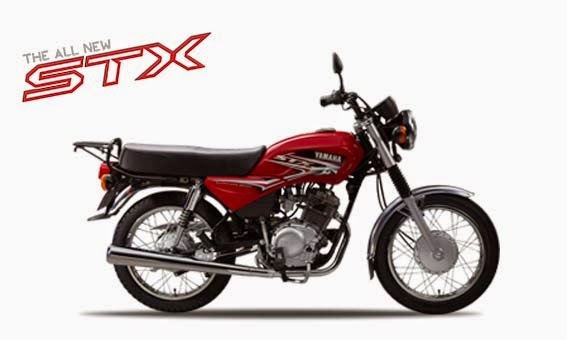 New yamaha stx 125 red the all new yamaha stx 125 specs motorider 88 yamaha stx 125 wiring diagram at n-0.co