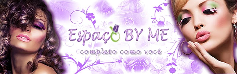 Espaço By Me