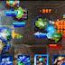 Tải Game Bang Bane Mobile miễn phí