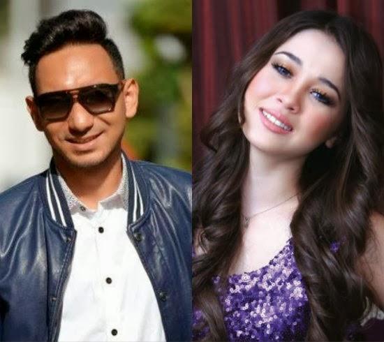 Zizan Razak Dituduh Bersekedudukan Dengan Emma Maembong?