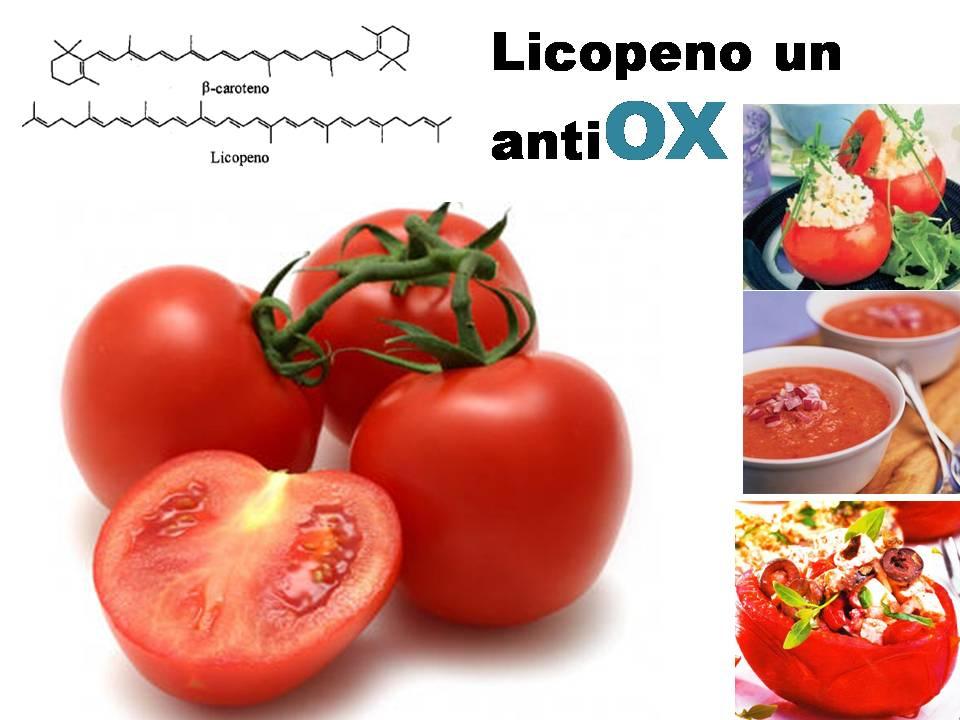 medicina china para la gota acido urico valores acido urico bajo en mujer embarazada
