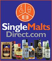 Single Malts Direct