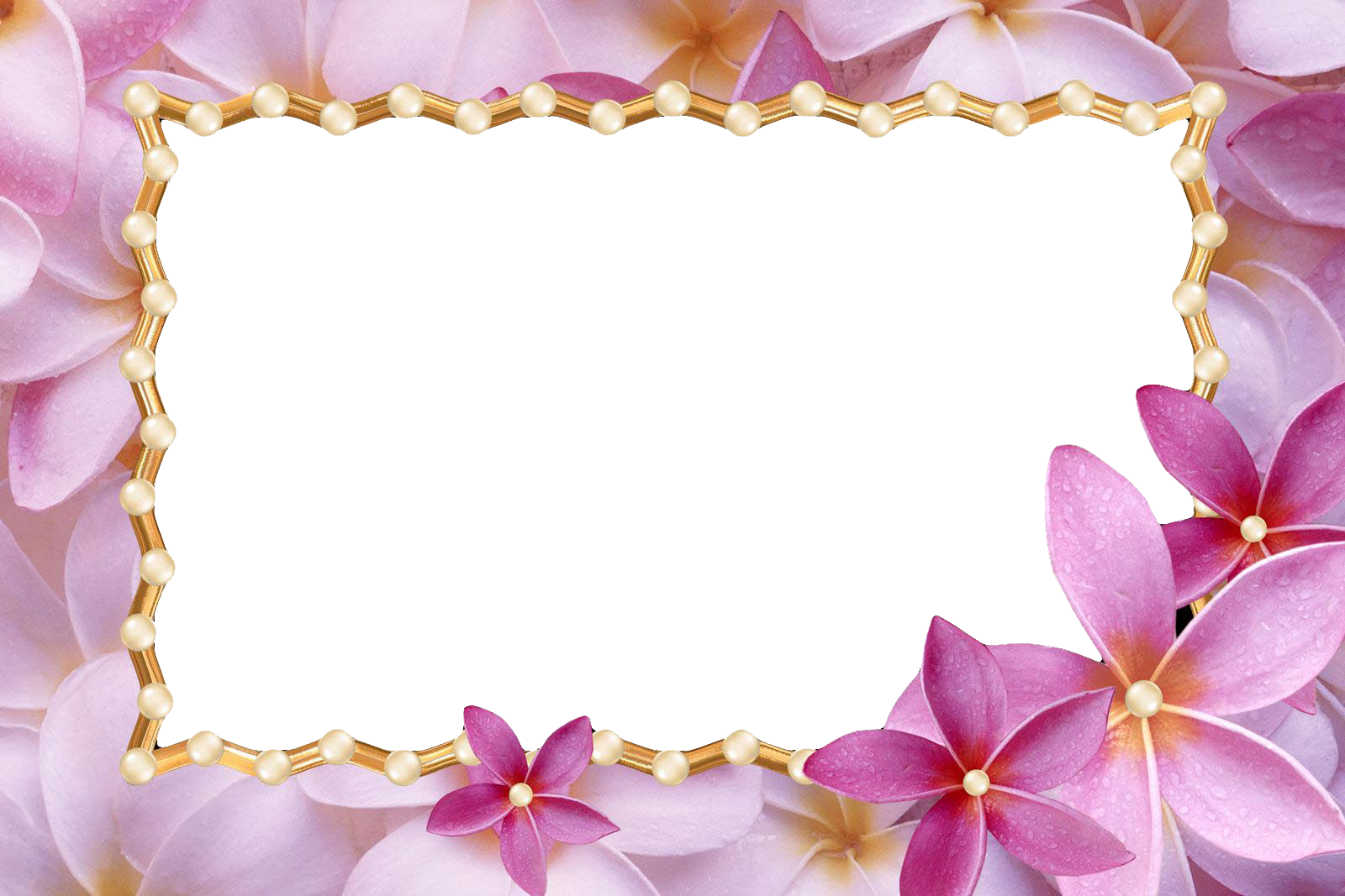 Love Picture Frames for Photoshop Free