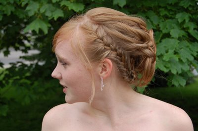 Prom Hairstyles, Long Hairstyle 2011, Hairstyle 2011, New Long Hairstyle 2011, Celebrity Long Hairstyles 2059