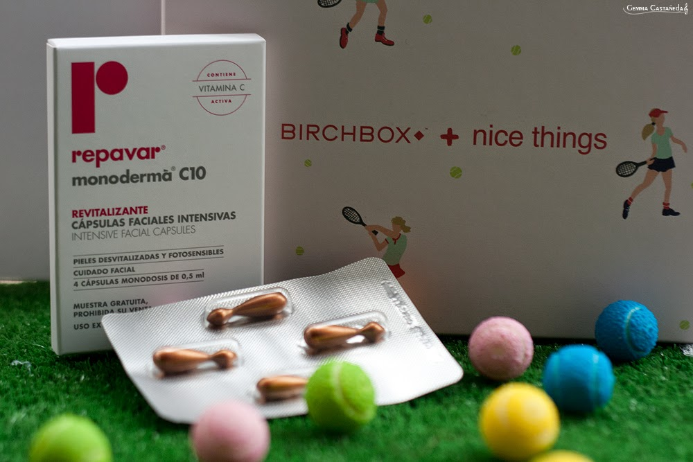 repavar birchbox nice things